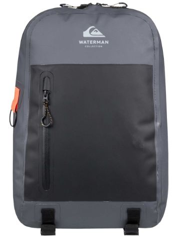 Quiksilver Rapid Tech 20L Backpack
