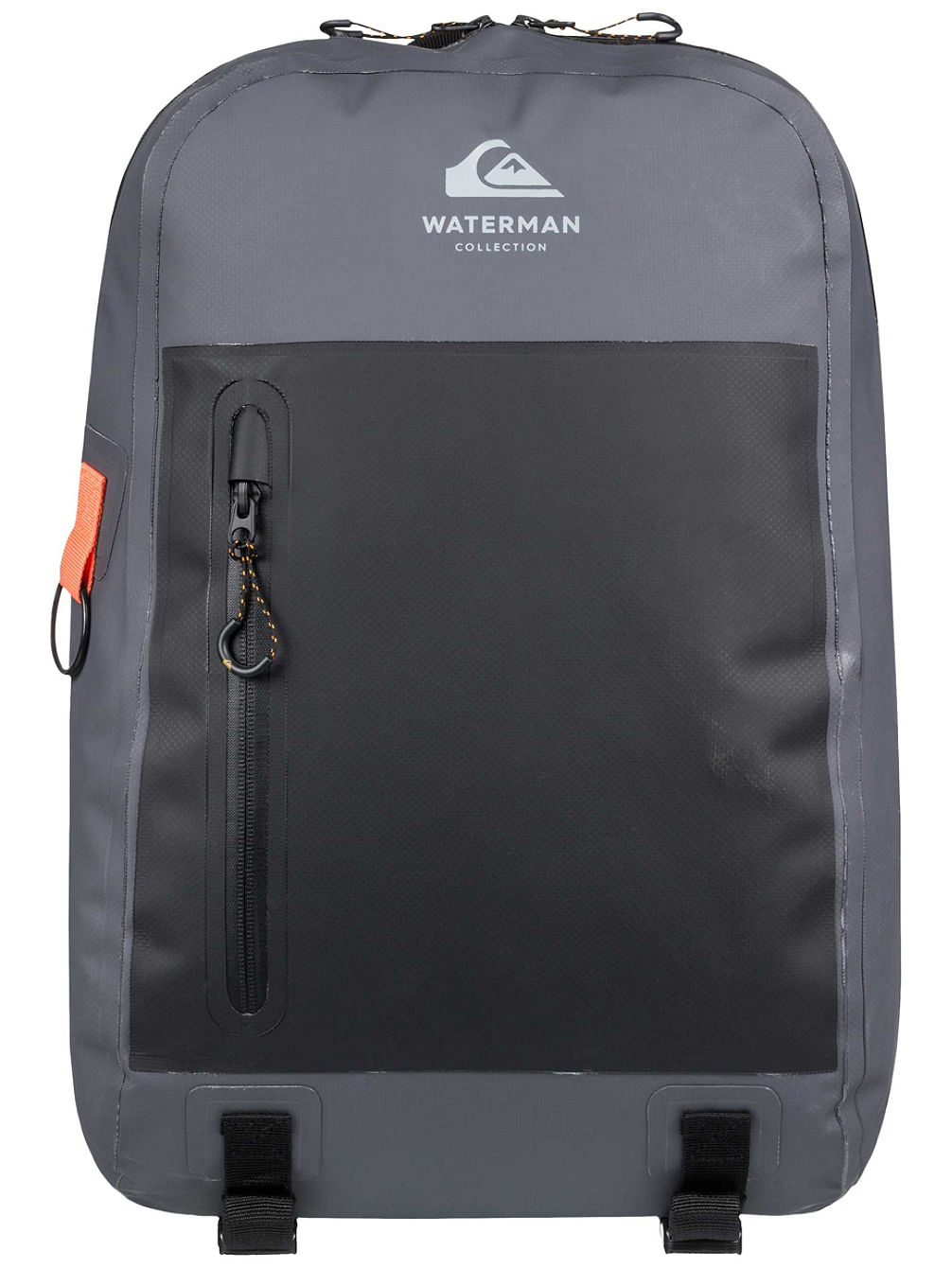 94f6edf74831a Buy Quiksilver Rapid Tech 20L Backpack online at Blue Tomato
