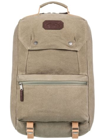 Quiksilver Premium 28L Backpack