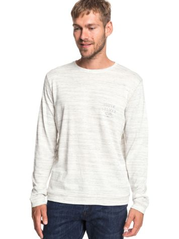 Quiksilver Hall Aflame Strickpullover