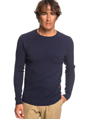 Quiksilver Boudigau Pullover