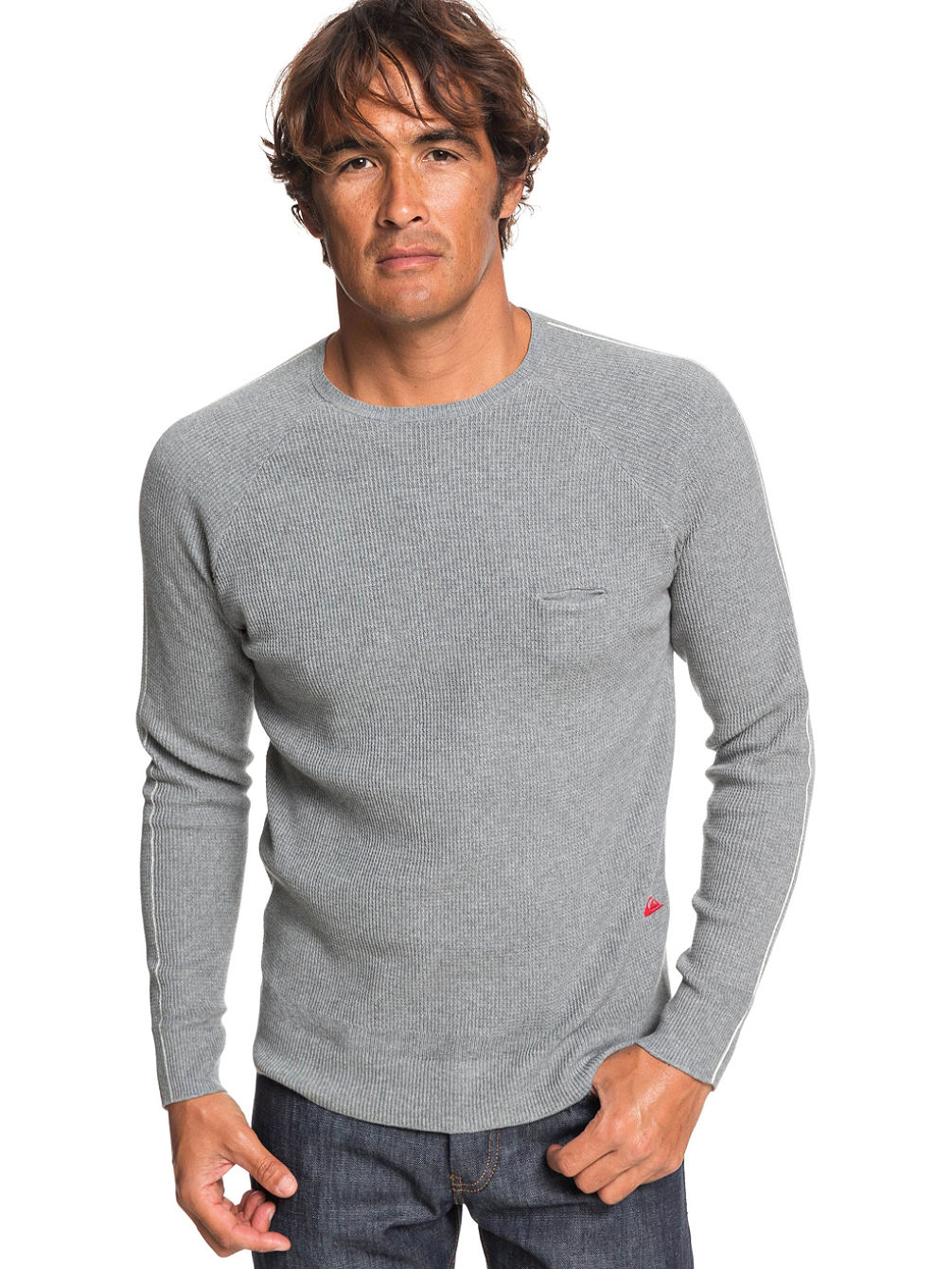 Boudigau Pullover