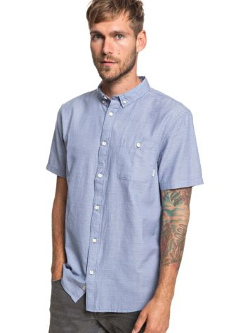 Quiksilver Waterfalls Shirt