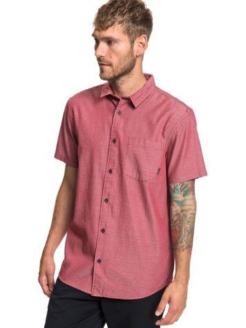 Košile online shop – blue-tomato.com 8860526d53c