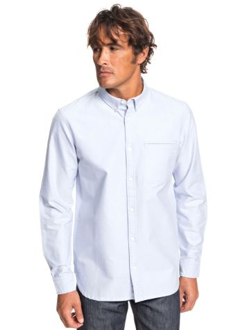 Quiksilver Košile pro Muže v našem online shopu – blue-tomato.com f50c615b15