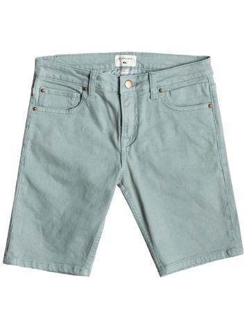 Quiksilver Distorsion Colors Shorts