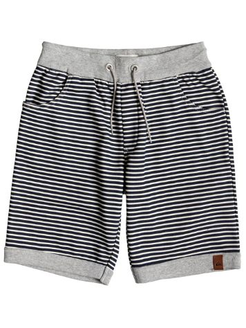 Quiksilver Big 2 Do Shorts