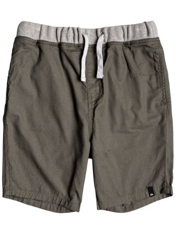 Quiksilver Seaside Coda Shorts