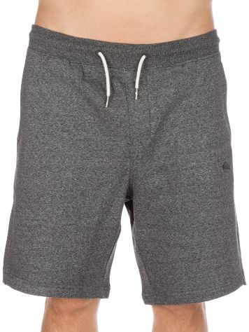 Quiksilver Everyday Track Short