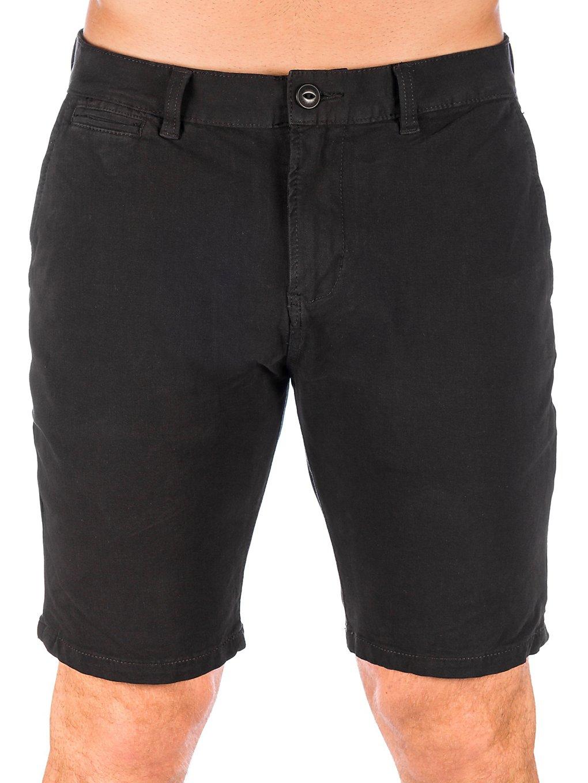 Quiksilver Krandy ST Shorts black