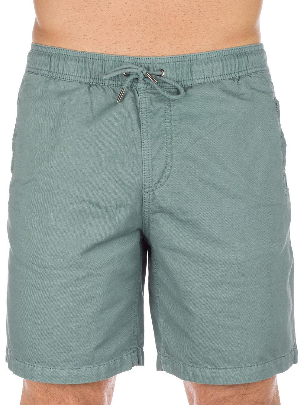 Brainwashed Shorts