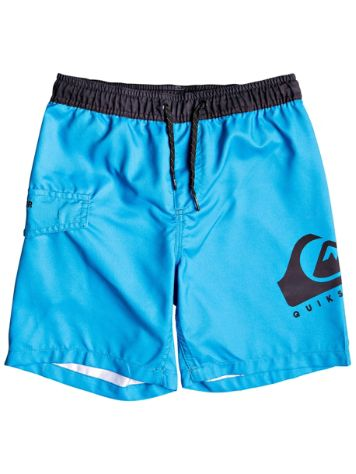 Quiksilver Critical Volley 15'' Boardshorts