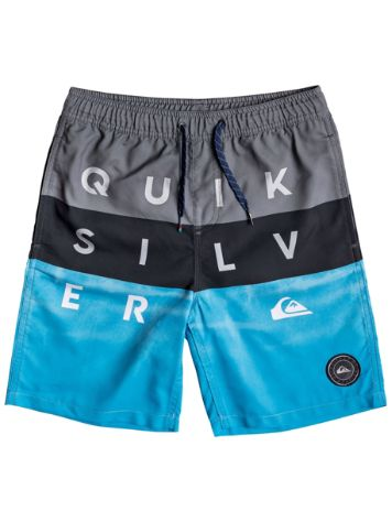 8e2448eacd Boardshorts online shop for Boys | Blue Tomato