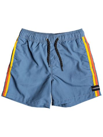 Quiksilver Vibes Volley 14'' Boardshorts