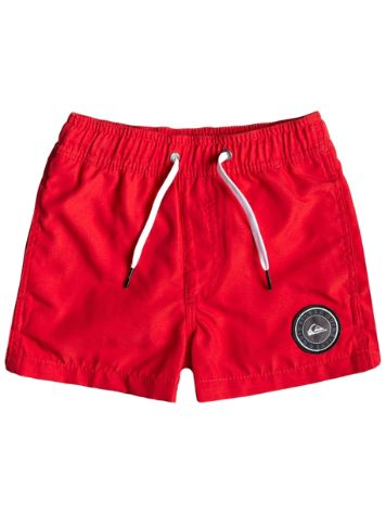 Quiksilver Everyday Volley 11'' Boardshorts