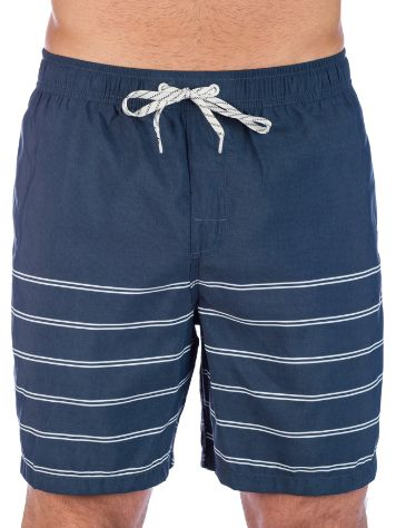 Quiksilver Sundowner Volley 18'' Boardshorts