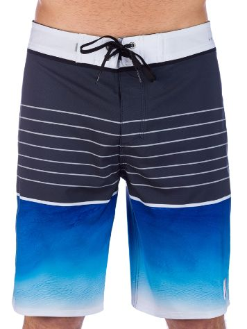 Quiksilver Highline Slab 20'' Boardshorts