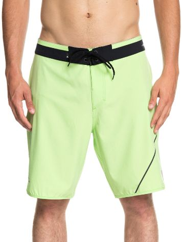 Quiksilver Highline New Wave 20'' Boardshorts