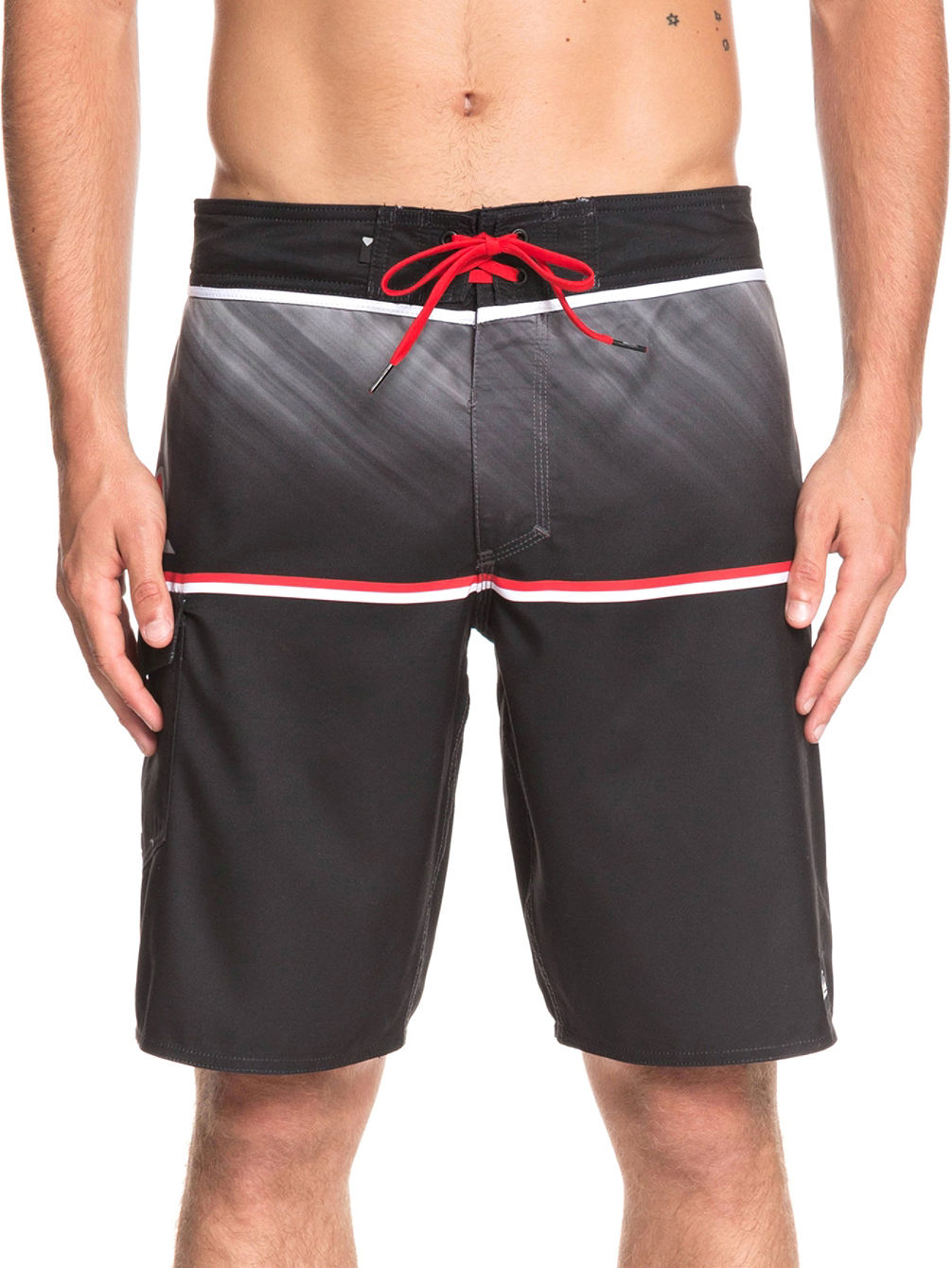 3f5ccfda93 Buy Quiksilver Everyday Division 20'' Boardshorts online at Blue Tomato