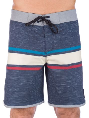 Quiksilver Seasons 18'' Boardshorts