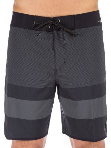 f8a0c40acf Quiksilver Boardshorts in our online shop | Blue Tomato