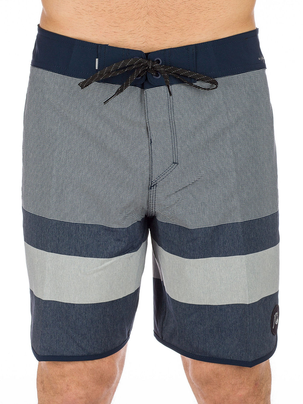 Highline Tijuana 18'' Boardshorts