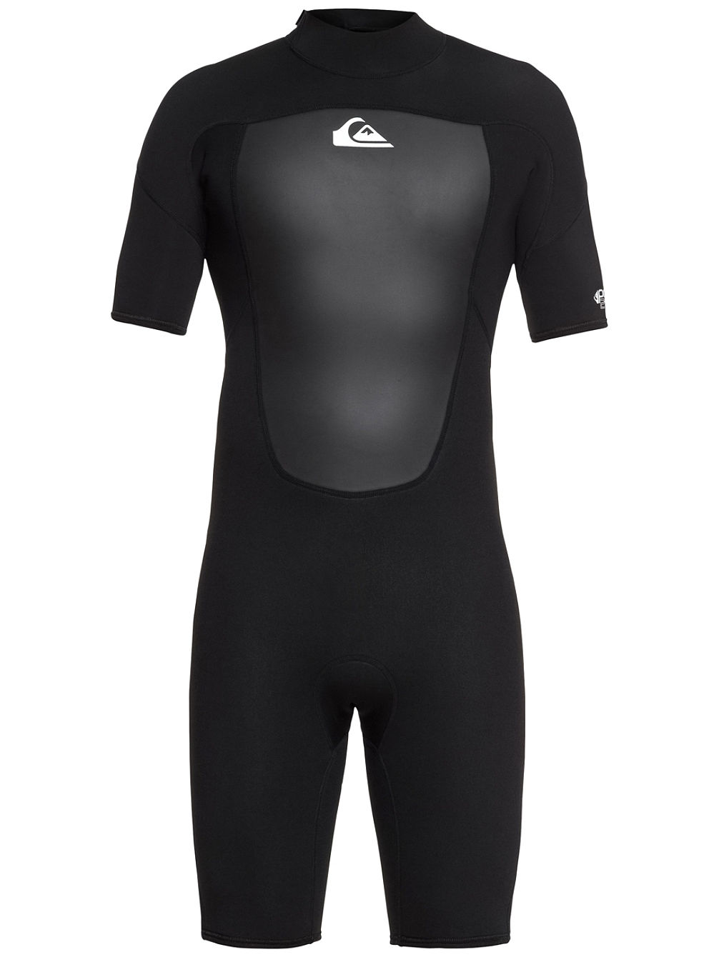 29ecdbd6ae Buy Quiksilver 2 2 Prologue Back Zip SS Flt Wetsuit Wetsuit online ...
