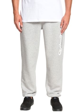 Quiksilver Screen Jogging Pants