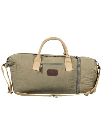 Quiksilver Premium Weekender Travel Bag