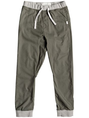 Quiksilver Seaside Coda Pants