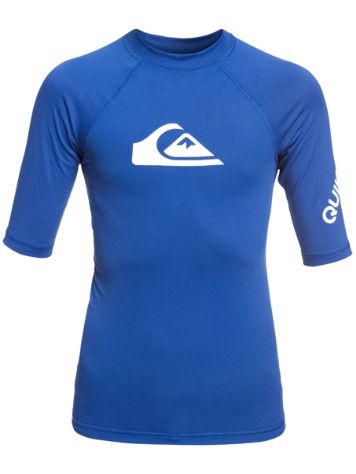 Quiksilver All Time Lycra Youth