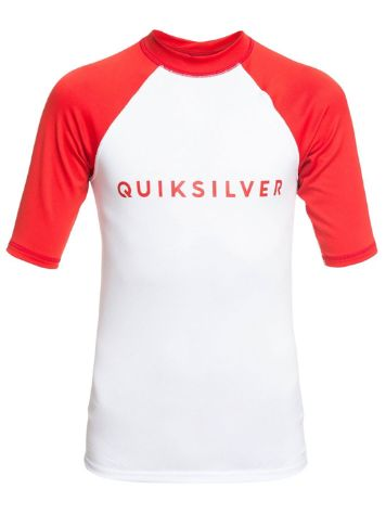 Quiksilver Always There Lycra Youth Lycra Youth Lycra Y