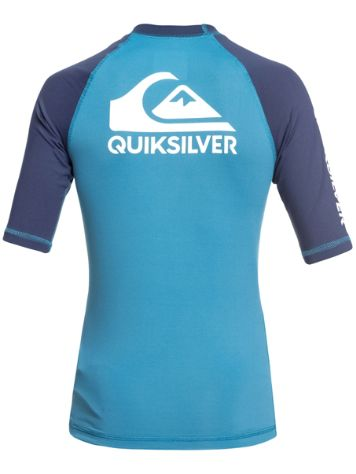 Quiksilver On Tour Lycra Boys Lycra Youth Lycra Youth