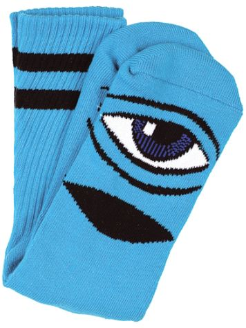 Toy Machine Sect Eye III Socken