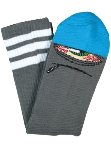 Toy Machine Stoner Sect Socken