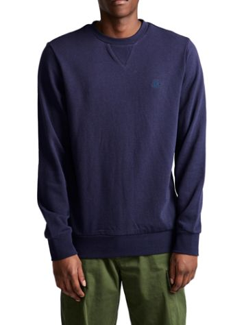 Element Cornell French Terry Sweater