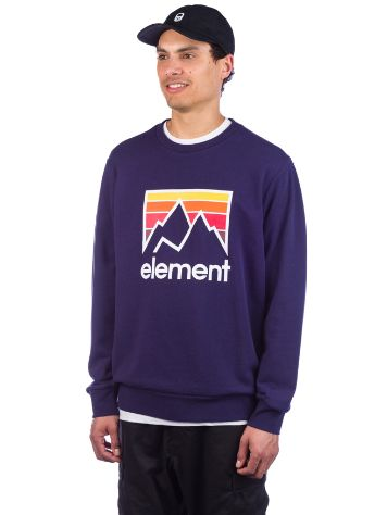 Element Joint Crew Sweater