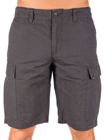 Element Legion Cargo II Walk Shorts