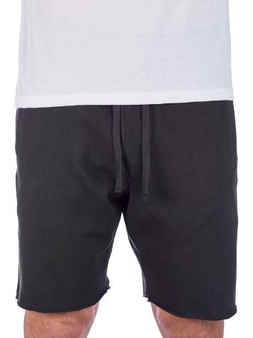 Element Cornell Ft Short