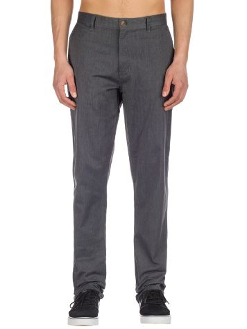 Element Howland Classic Chino Hosen