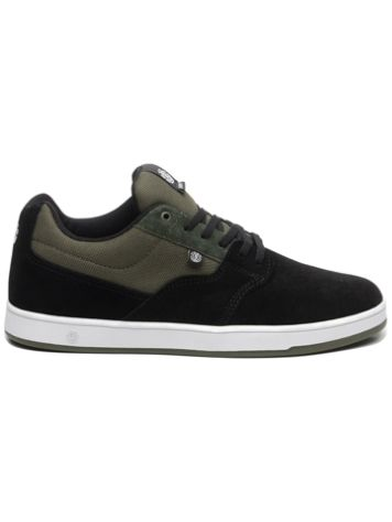 Element Granite Skate Shoes