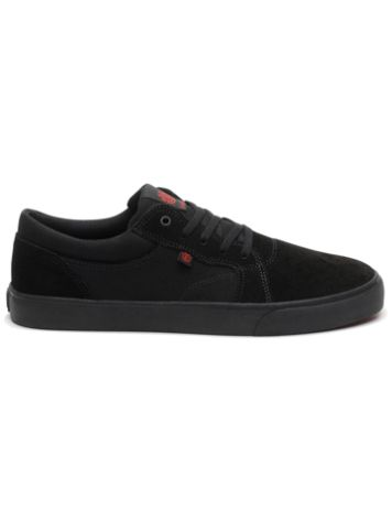 Element Wasso Skate Shoes