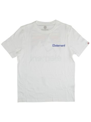 Element Joint Camiseta