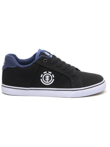Element Winston Skate Shoes