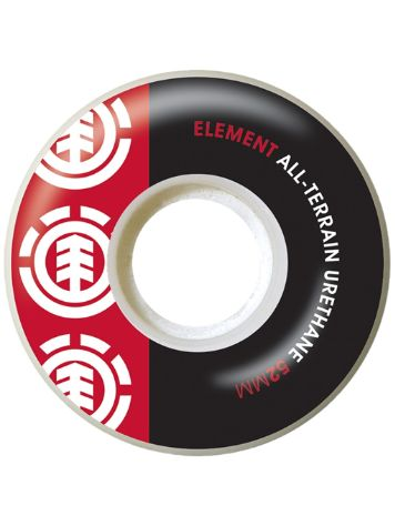 Element Section Wheels