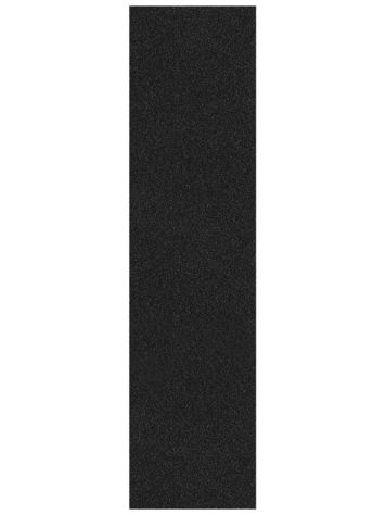 Element Black Blank Griptape