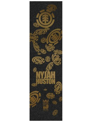 Element Nyjah Make Rain Griptape