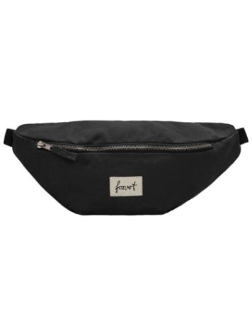 Forvert Caspar Hip Bag