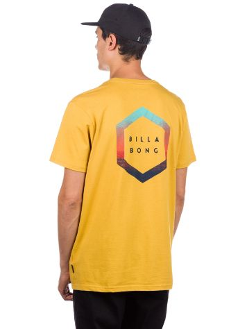 Billabong Access Back T-Shirt