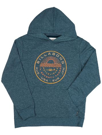 Billabong Rock Point Hoodie